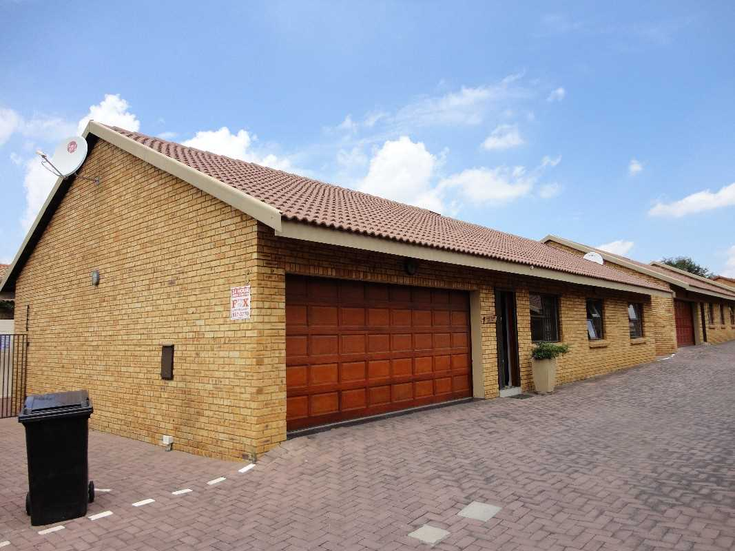Stunning Modern unit in New Redruth - Not to be Missed