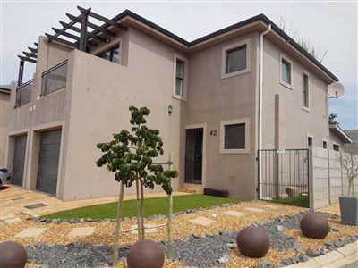Kraaifontein, Langeberg Ridge Property  | Houses For Sale Langeberg Ridge, Langeberg Ridge, House 3 bedrooms property for sale Price:1,895,000