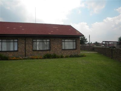 Witbank, Del Judor And Ext Property  | Houses For Sale Del Judor And Ext, Del Judor And Ext, House 4 bedrooms property for sale Price:1,312,000