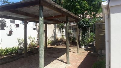 Grahamstown, Grahamstown Property  | Houses To Rent Grahamstown, Grahamstown, House 3 bedrooms property to rent Price:,  7,00*