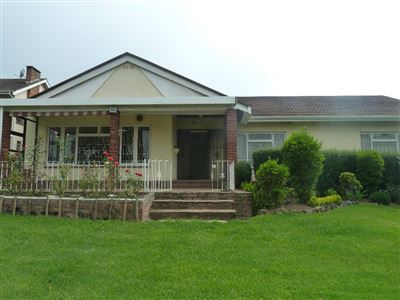 Hilton, Hilton Property  | Houses To Rent Hilton, Hilton, House 3 bedrooms property to rent Price:,  9,00*