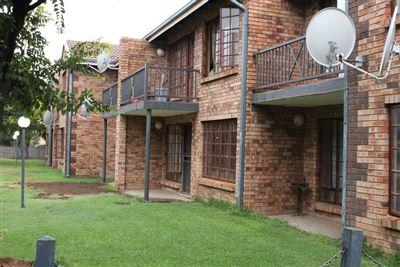 Bloemfontein, Brandwag Property  | Houses For Sale Brandwag, Brandwag, Flats 2 bedrooms property for sale Price:750,000