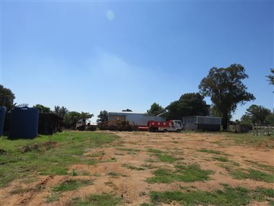Centurion, Mnandi Property  | Houses For Sale Mnandi, Mnandi, Vacant Land  property for sale Price:3,450,000