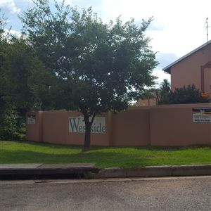 Germiston, Castleview Property  | Houses To Rent Castleview, Castleview, Flats 1 bedrooms property to rent Price:,  4,00*