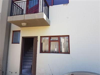 Boksburg, Ravenswood Property  | Houses To Rent Ravenswood, Ravenswood, House 2 bedrooms property to rent Price:,  6,00*