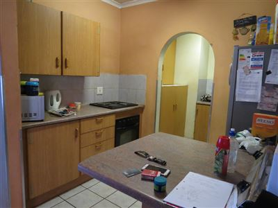 Property and Houses for sale in Eloffsdal, House, 2 Bedrooms - ZAR 780,000