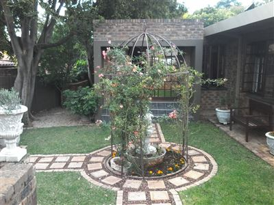 Pretoria, Centurion Property  | Houses For Sale Centurion, Centurion, House 3 bedrooms property for sale Price:2,325,000