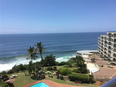 Ballito, Sheffield Beach Property  | Houses For Sale Sheffield Beach, Sheffield Beach, Apartment 3 bedrooms property for sale Price:2,700,000