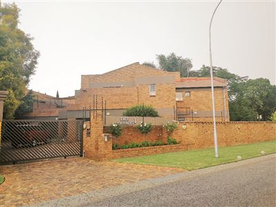 Benoni, Benoni Ah Property  | Houses To Rent Benoni Ah, Benoni Ah, Apartment 3 bedrooms property to rent Price:, 11,00*