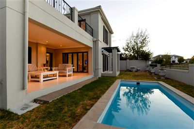 Paarl, Val De Vie Estate Property  | Houses For Sale Val De Vie Estate, Val De Vie Estate, House 4 bedrooms property for sale Price:6,690,000