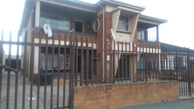 Johannesburg, Regents Park Property  | Houses For Sale Regents Park, Regents Park, House 2 bedrooms property for sale Price:1,400,000