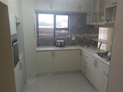 Pretoria, The Orchards Property  | Houses For Sale The Orchards, The Orchards, House 4 bedrooms property for sale Price:2,200,000