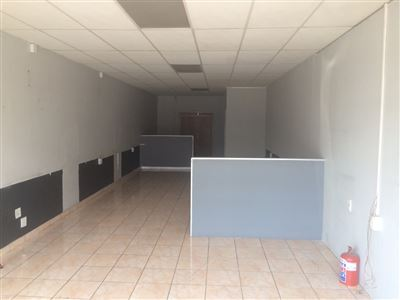 Centurion, Hennopspark Property  | Houses To Rent Hennopspark, Hennopspark, Commercial  property to rent Price:, 10,00*