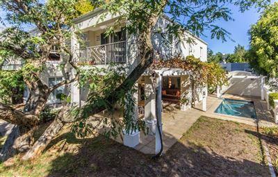 Stellenbosch, Die Boord Property  | Houses For Sale Die Boord, Die Boord, House 4 bedrooms property for sale Price:5,970,000