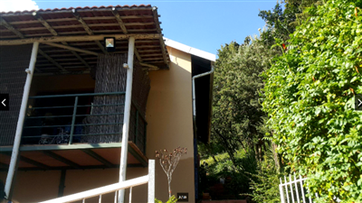 Johannesburg, Mulbarton Property  | Houses To Rent Mulbarton, Mulbarton, Apartment 1 bedrooms property to rent Price:,  6,50*
