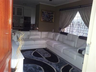 Pretoria, Annlin Property  | Houses To Rent Annlin, Annlin, House 2 bedrooms property to rent Price:,  6,00*