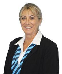 Maria Jacobs (T)