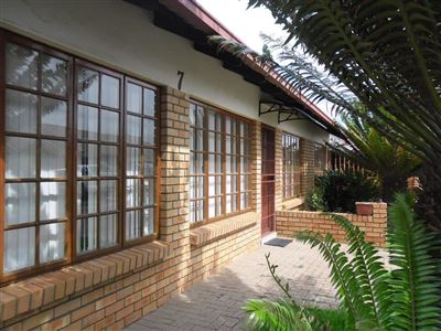 Witbank, Del Judor And Ext Property  | Houses For Sale Del Judor And Ext, Del Judor And Ext, Townhouse 3 bedrooms property for sale Price:980,000