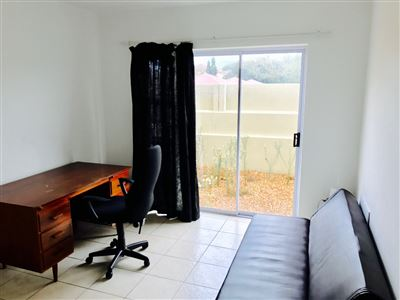 Goodwood, Vasco Estate Property    Houses For Sale Vasco Estate, Vasco Estate, Apartment 1 bedrooms property for sale Price:550,000