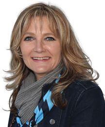 Lydia Heenop