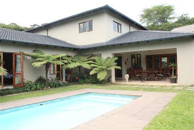 House for sale in Seaward Estate