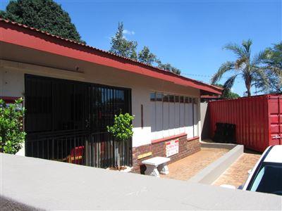 Pretoria, Sinoville Property  | Houses For Sale Sinoville, Sinoville, House 4 bedrooms property for sale Price:3,495,000