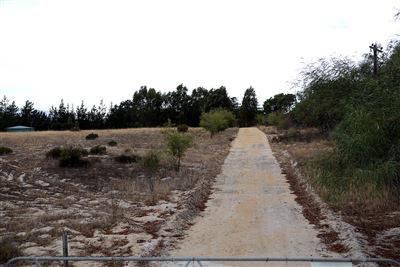 Farms for sale in Cape Farms