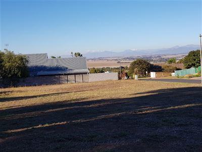 Durbanville, Vierlanden Property  | Houses For Sale Vierlanden, Vierlanden, Vacant Land  property for sale Price:2,150,000