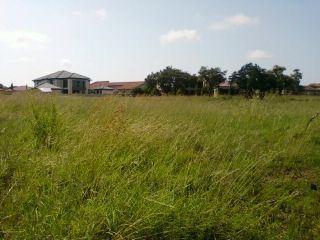 Polokwane, Fauna Park Property  | Houses For Sale Fauna Park, Fauna Park, Vacant Land  property for sale Price:498,500