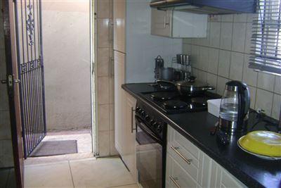 House For Sale In Pimville 3 Bedroom 13490404 12 18 Cyberprop