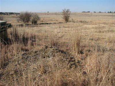 Vredefort property for sale. Ref No: 2675163. Picture no 1