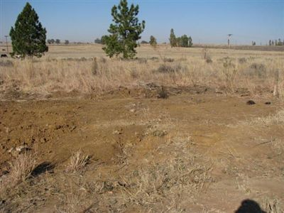 Vredefort property for sale. Ref No: 2675163. Picture no 6