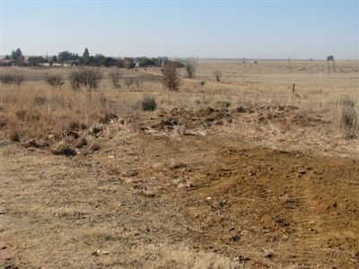 Vredefort property for sale. Ref No: 2675163. Picture no 8