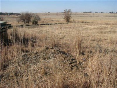 Vredefort property for sale. Ref No: 2675163. Picture no 14