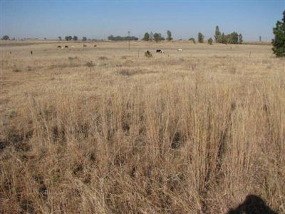 Vredefort property for sale. Ref No: 2675163. Picture no 16