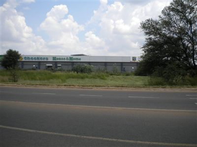 Centurion, Celtisdal Property  | Houses For Sale Celtisdal, Celtisdal, Commercial  property for sale Price:9,950,000