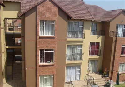 Witbank, Reyno Ridge Property  | Houses To Rent Reyno Ridge, Reyno Ridge, Flats 2 bedrooms property to rent Price:,  6,60*