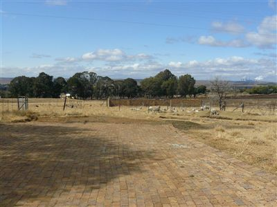 Witbank property for sale. Ref No: 2682058. Picture no 2