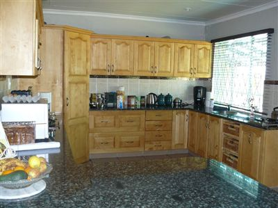 Witbank property for sale. Ref No: 2682058. Picture no 7