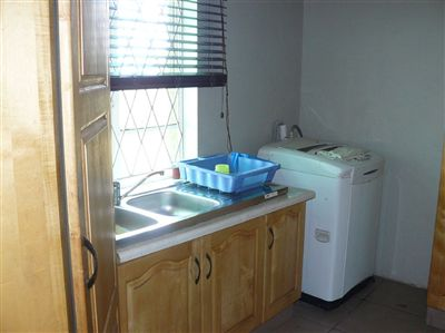 Witbank property for sale. Ref No: 2682058. Picture no 8