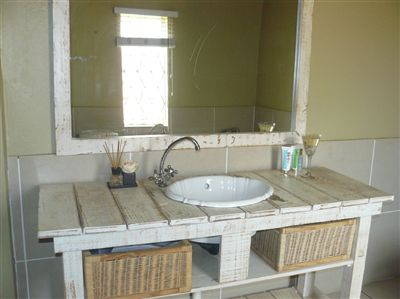 Witbank property for sale. Ref No: 2682058. Picture no 3