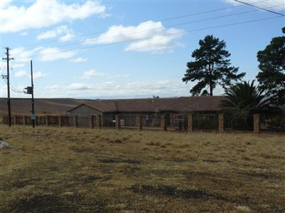 Witbank property for sale. Ref No: 2682058. Picture no 22