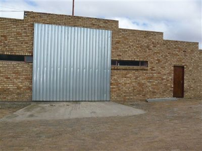 Witbank property for sale. Ref No: 2682058. Picture no 23
