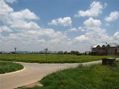 Parys property for sale. Ref No: 2976292. Picture no 1