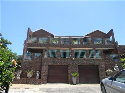 Property for Sale by Joey Willemse, Uvongo, House 3 bedrooms property for sale Price:1,845,000