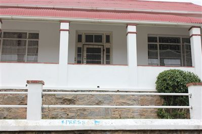 Grahamstown property to rent. Ref No: 13245720. Picture no 2