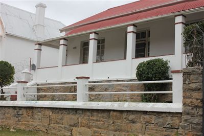 Grahamstown property to rent. Ref No: 13245720. Picture no 3