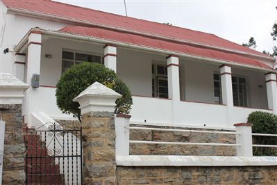 Grahamstown property to rent. Ref No: 13245720. Picture no 1