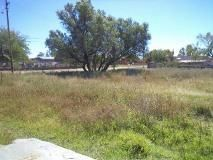 Vacant Land for sale in Raslouw