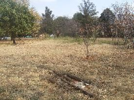Raslouw property for sale. Ref No: 2952561. Picture no 2